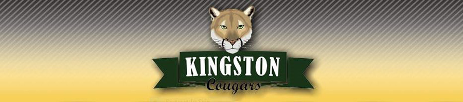 KINGSTON K-14 SCHOOL DISTRICT